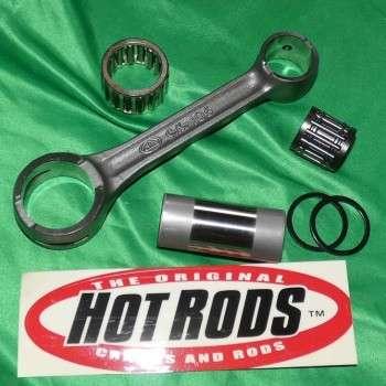 Bielle HOT RODS pour quad SUZUKI LT, LTF 250cc de 1988, 1989, 1990, 1991, 1992