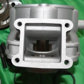 Kit ATHENA BIG BORE Ø50mm 80cc pour KAWASAKI KX 65cc de 2002, 2009, 2010, 2011, 2012, 2013, 2014, 2020
