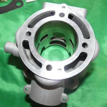 Cylindre ATHENA BIG BORE Ø50mm 80cc pour KAWASAKI KX 65cc de 2002, 2012, 2013, 2014, 2015, 2016, 2020