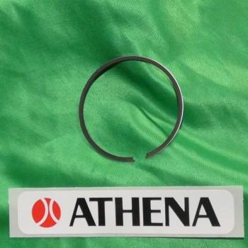 Segment ATHENA BIG BORE Ø50mm pour KAWASAKI KX 65 de 2002, 2003, 2004, 2005, 2006, 2007, 2008, 2020