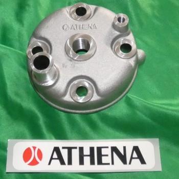 Culasse ATHENA pour kit ATHENA 80cc Ø50mm pour KAWASAKI KX 65 de 2002, 2003, 2004, 2005, 2006, 2007, 2020