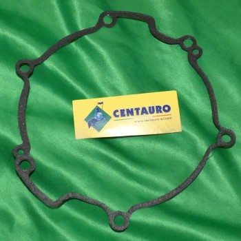 Joint de carter d'embrayage CENTAURO pour KAWASAKI KX 80, 85 et 100