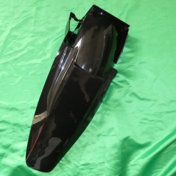 Garde boue arrière POLISPORT pour KTM SX, EXC 125, 200, 250 de 1998, 1999, 2000, 2001, 2002 et 2003