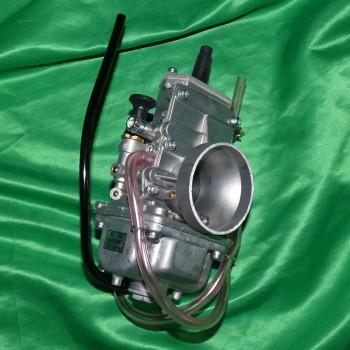 Carburateur MIKUNI TM 32 2 temps pour motocross, quad, moto cross,...