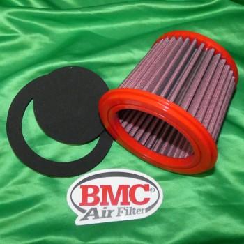 Filtre a air BMC pour SUZUKI LTR 450 de 2006, 2007, 2008, 2009, 2010 et 2011