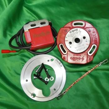 Allumage a rotor inter SELETTRA sans éclairage pour YAMAHA YZ 85cc EE.002.45 ITALKIT 229,00€