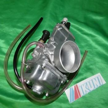 Carburateur MIKUNI TM 36mm 2 temps