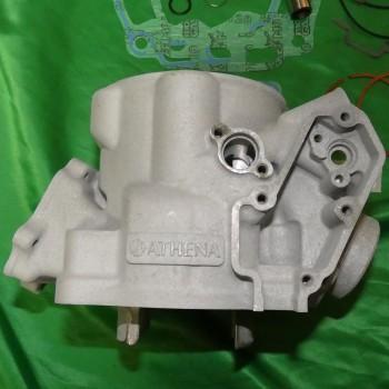 Haut moteur ATHENA BIG BORE Ø72mm 300cc pour YAMAHA YZ 250 de 2003 à 2021