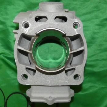 Kit, cylindre, piston, culasse, aluminium ATHENA P400485100042 pour YAMAHA YZ 250 de 2003 à 2021
