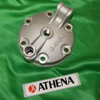 Culasse ATHENA pour kit ATHENA 300cc Ø72mm pour YAMAHA YZ 250 de 2003, 2004, 2005, 2006, 2007, 2008, 2009, 2021