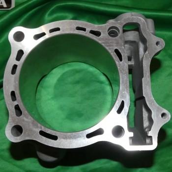 Kit ATHENA BIG BORE Ø98mm 480cc pour YAMAHA WR450F et YZ450F 450cc de 2006, 2012, 2013, 2014 et 2015