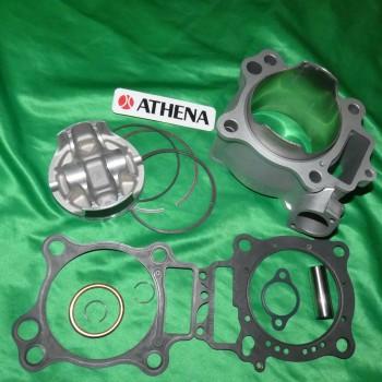Cylindre ATHENA BIG BORE Ø82mm 280cc pour HONDA CRE et CRF 250cc de 2004, 2005, 2006, 2007, 2008 et 2009