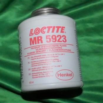 Pate a joint, etancheite LOCTITE MR 5923 en 117ml