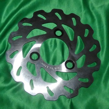Disque de frein FRIXION pour SUZUKI LTR 450 de 2006, 2007, 2008, 2009, 2010 et 2011