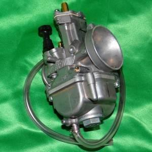 Carburateur seul pour GAS GAS 2 temps