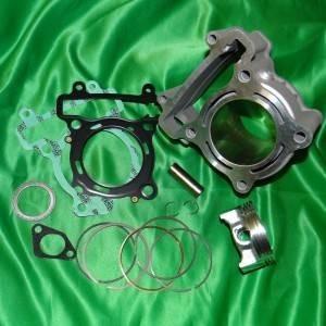 Catégorie haut moteur, cylindre, kit, piston, segment, pack joint pour HUSABERG 4 temps