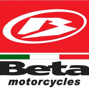 Catégorie sélecteur de vitesse pour BETA RR250, RR300, RR350, RR390