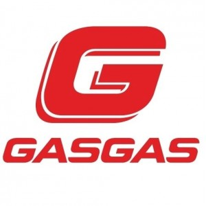 Cable de gaz d'embrayage et accélérateur pour motocross GAS GAS