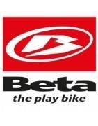 Pièces moteur pour BETA REV-3, Mincross, RR, SUPERMOTARD,... 2 temps