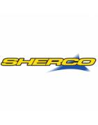 Catégorie moteur 4 temps pour votre motocross, enduro et trial SHERCO SE, SX,,...