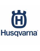 Pièces moteur pour HUSQVARNA CR, TC, WMX, WR, TE,... 2 temps