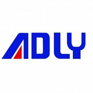 Catégorie pièce de rechange moteur ADLY