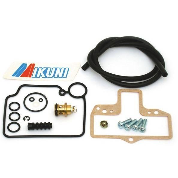 Kit de reparation pour carburateur KTM 2 temps