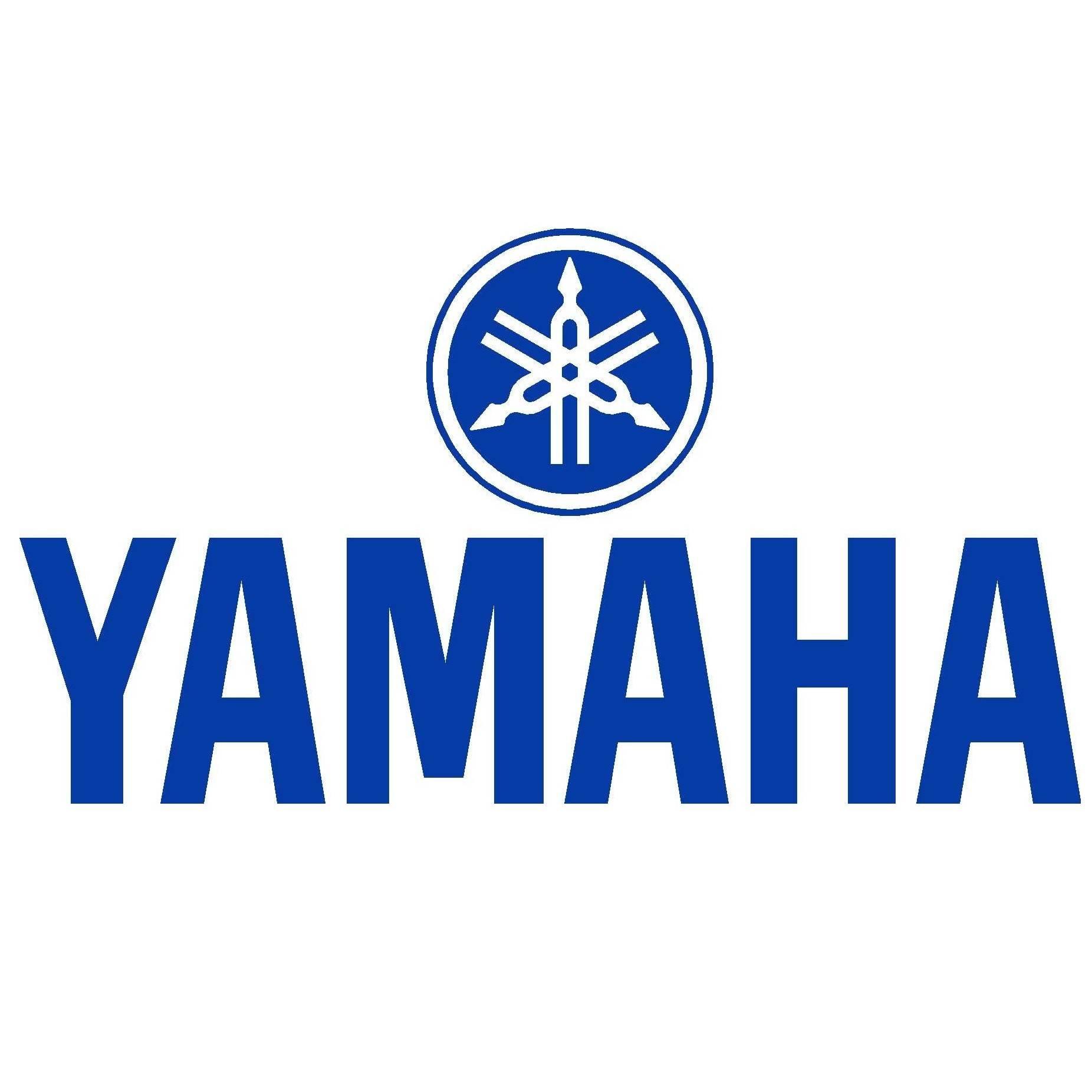 Kit plastique complet pour YAMAHA
