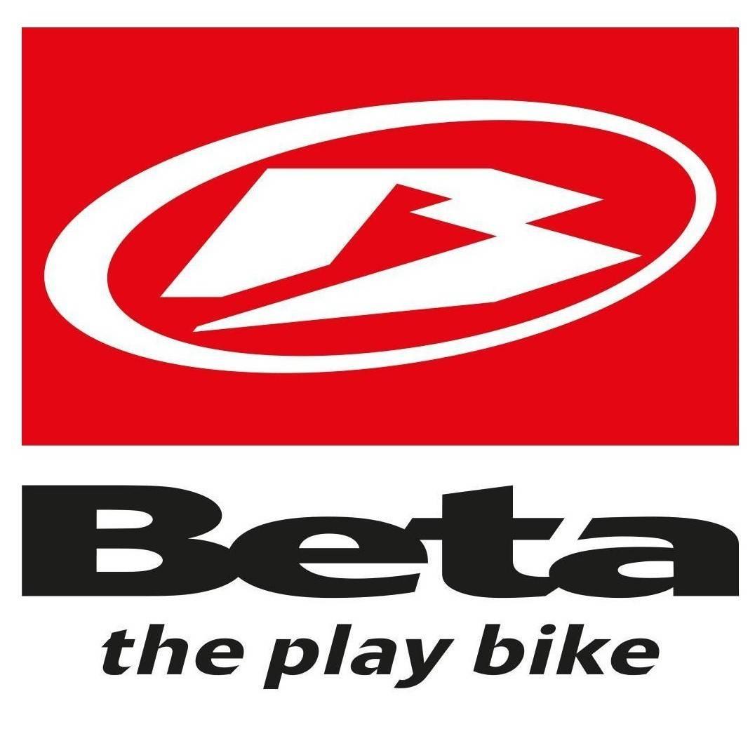 Kit plastique complet pour BETA