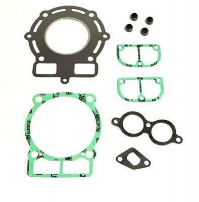Pack joint haut moteur de rechange pour KTM 4 temps