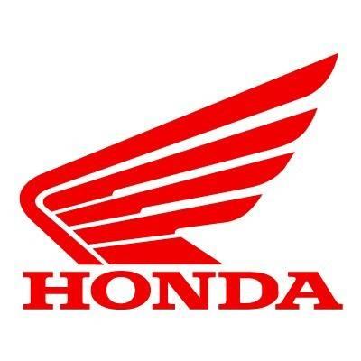 Kit plastique complet pour HONDA
