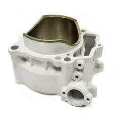 Cylindre seul pour KTM 4 temps