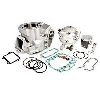 Haut moteur complet pour GAS GAS 2 temps