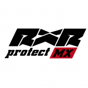 RXR Protect