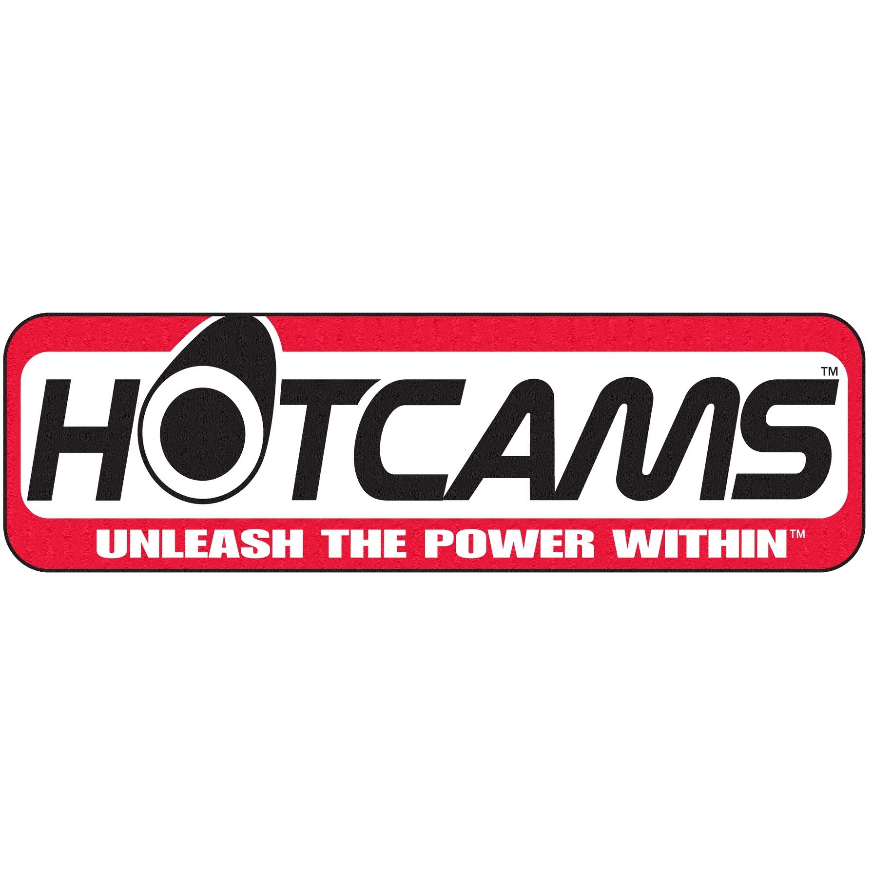 HOT CAMS